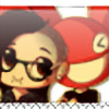 BlackXStar3742's avatar