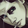 blackXXraine's avatar