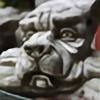 blacky-mo's avatar