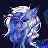 Blacky438's avatar