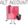 blackyalt's avatar