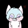 blackyball22's avatar
