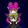 BlackyBlackWings's avatar
