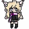 Blackyblue's avatar