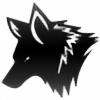 BlackyFox1's avatar