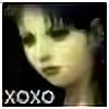 blackymage's avatar