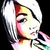 blackyuna's avatar