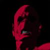 BlackZ97's avatar