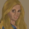 BlackZafir's avatar