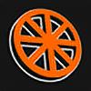 blackzer0's avatar