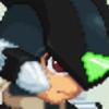 BlackzeROtotheMAX's avatar