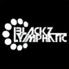 BlackzLymphatic's avatar