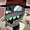 BlackZodiacQueen's avatar