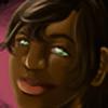 BlacQueen's avatar