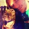 BlacrimosePhotos's avatar
