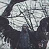 blacrow's avatar