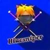 Blacsniper's avatar
