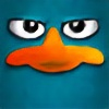 blacsteel's avatar