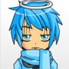 Blactolomeu's avatar