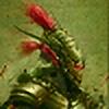 Blacx-MK-II's avatar