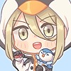 blacxinvernocms's avatar