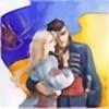 BladaNadzieja's avatar