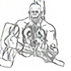 BLADbIKA's avatar