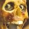 bladderpains's avatar