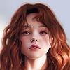 Bladdneart's avatar