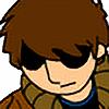 Blade-dA's avatar