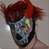 Blade-M's avatar