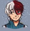 Blade-Of-Ash's avatar