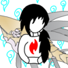 Blade-Shark's avatar
