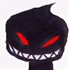 Blade10000's avatar