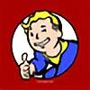 blade22ify's avatar