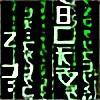 blade2k2's avatar