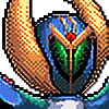 Blade334's avatar