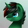 Blade541's avatar