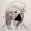 Blade678's avatar