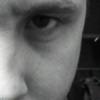 BladeAce's avatar