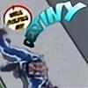 bladeart1's avatar