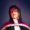 Bladebur's avatar