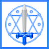 BladeCut's avatar
