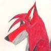 bladedafoxwolfhybrid's avatar