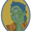 Bladedancer's avatar