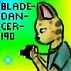 BladeDancer190's avatar