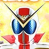 BLADEDGE's avatar