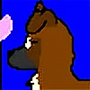 bladedge24's avatar