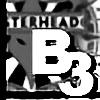 BladeEdge's avatar
