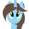 BladeGauntlet's avatar